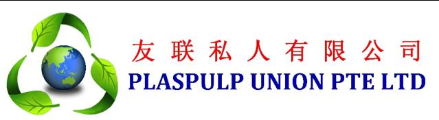 Plaspulp Union Pte Ltd
